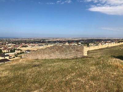 Bakı şəhəri, Abşeron rayonunda torpaq satılır (Elan: 108952)