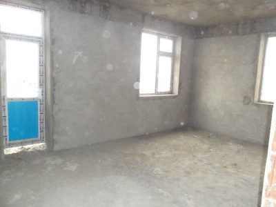 Bakı şəhəri, Yasamal rayonu, Yeni Yasamal qəsəbəsində, 3 otaqlı yeni tikili satılır (Elan: 111289)
