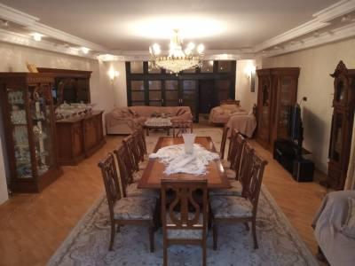 Bakı şəhəri, Yasamal rayonunda, 4 otaqlı yeni tikili satılır (Elan: 158082)