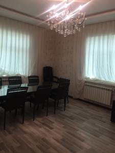 Bakı şəhəri, Sabunçu rayonu, Pirşağı qəsəbəsində, 5 otaqlı ev / villa satılır (Elan: 112664)