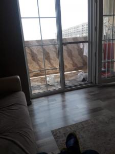Bakı şəhəri, Xətai rayonunda, 3 otaqlı yeni tikili satılır (Elan: 108104)