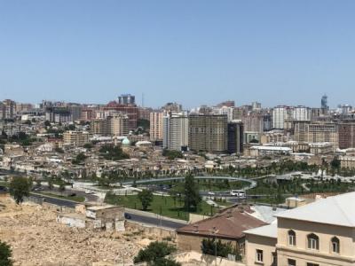 Bakı şəhəri, Yasamal rayonunda, 4 otaqlı yeni tikili satılır (Elan: 106473)