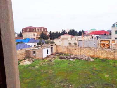 Bakı şəhəri, Xəzər rayonu, Mərdəkan qəsəbəsində, 10 otaqlı ev / villa satılır (Elan: 111582)