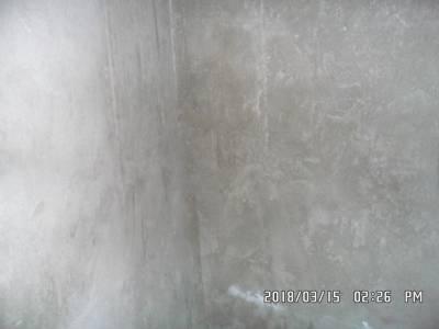 Xırdalan şəhərində, 1 otaqlı yeni tikili satılır (Elan: 154534)