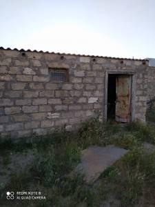 Bakı şəhəri, Sabunçu rayonu, Nardaran qəsəbəsində bağ satılır (Elan: 140566)