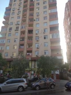 Bakı şəhəri, Yasamal rayonunda, 2 otaqlı yeni tikili satılır (Elan: 202292)