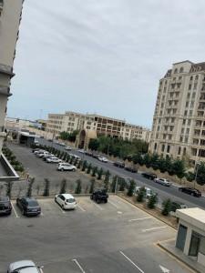 Bakı şəhəri, Nərimanov rayonunda, 1 otaqlı ofis kirayə verilir (Elan: 109177)