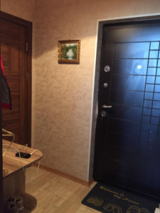 Xırdalan şəhərində, 2 otaqlı yeni tikili kirayə verilir (Elan: 108399)