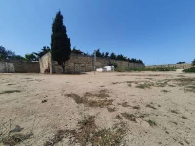 Bakı şəhəri, Sabunçu rayonu, Bilgəh qəsəbəsində torpaq satılır (Elan: 147164)