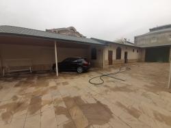 Bakı şəhəri, Nizami rayonu, 8-ci kilometr qəsəbəsində, 7 otaqlı ev / villa satılır (Elan: 188334)