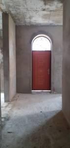 Bakı şəhəri, Abşeron rayonunda, 6 otaqlı ev / villa satılır (Elan: 161744)