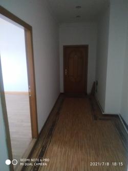 Bakı şəhəri, Yasamal rayonunda obyekt satılır (Elan: 192628)