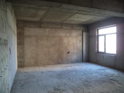 Bakı şəhəri, Nəsimi rayonunda, 3 otaqlı yeni tikili satılır (Elan: 107134)