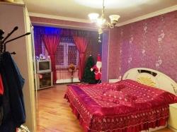 Bakı şəhəri, Nizami rayonunda, 2 otaqlı köhnə tikili satılır (Elan: 194043)