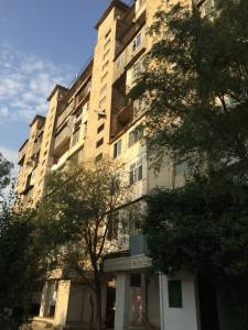 Bakı şəhəri, Binəqədi rayonu, 8-ci mikrorayon qəsəbəsində, 3 otaqlı yeni tikili satılır (Elan: 147868)