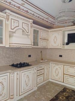 Bakı şəhəri, Abşeron rayonu, Masazır qəsəbəsində, 4 otaqlı ev / villa satılır (Elan: 183920)