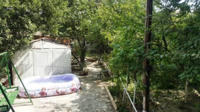 Bakı şəhəri, Xətai rayonunda, 4 otaqlı köhnə tikili satılır (Elan: 161256)