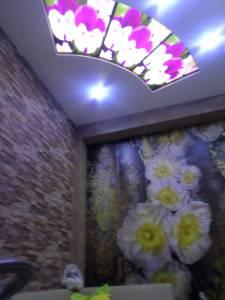 Xırdalan şəhərində, 2 otaqlı yeni tikili satılır (Elan: 154213)