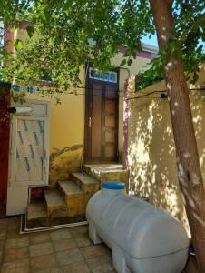 Bakı şəhəri, Sabunçu rayonu, Sabunçu qəsəbəsində, 2 otaqlı ev / villa satılır (Elan: 155745)
