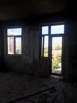 Bakı şəhəri, Xətai rayonunda, 3 otaqlı yeni tikili satılır (Elan: 193783)