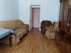 Bakı şəhəri, Nərimanov rayonunda, 2 otaqlı yeni tikili kirayə verilir (Elan: 193485)
