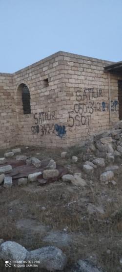 Bakı şəhəri, Xəzər rayonu, Binə qəsəbəsində torpaq satılır (Elan: 189887)