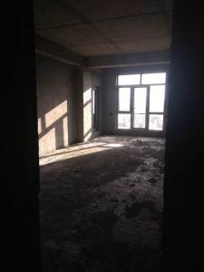 Bakı şəhəri, Nərimanov rayonunda, 5 otaqlı yeni tikili satılır (Elan: 108409)