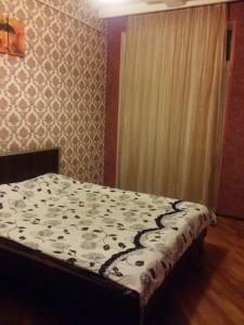 Bakı şəhəri, Yasamal rayonunda, 3 otaqlı yeni tikili kirayə verilir (Elan: 108550)