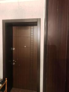 Bakı şəhəri, Yasamal rayonunda, 3 otaqlı köhnə tikili satılır (Elan: 106372)