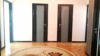 Bakı şəhəri, Yasamal rayonunda, 3 otaqlı yeni tikili kirayə verilir (Elan: 113407)