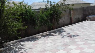 Bakı şəhəri, Binəqədi rayonu, Biləcəri qəsəbəsində, 3 otaqlı ev / villa satılır (Elan: 108586)