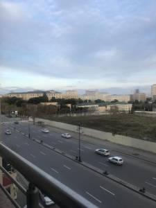 Bakı şəhəri, Yasamal rayonunda, 3 otaqlı yeni tikili satılır (Elan: 166697)