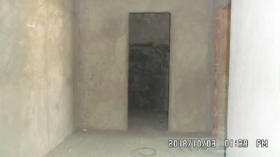 Xırdalan şəhərində, 2 otaqlı yeni tikili satılır (Elan: 161226)