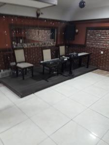 Bakı şəhəri, Nərimanov rayonunda obyekt satılır (Elan: 106801)