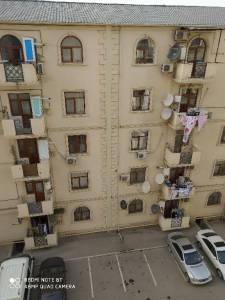 Xırdalan şəhərində, 2 otaqlı yeni tikili satılır (Elan: 139562)