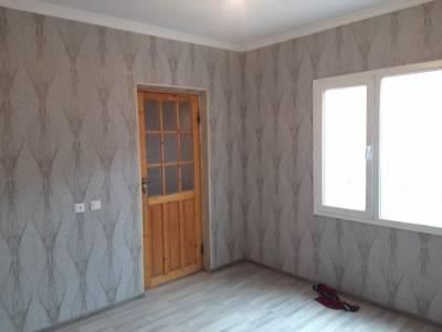 Bakı şəhərində, 4 otaqlı ev / villa satılır (Elan: 145590)