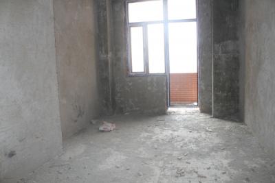 Bakı şəhəri, Xətai rayonunda, 3 otaqlı yeni tikili satılır (Elan: 106379)
