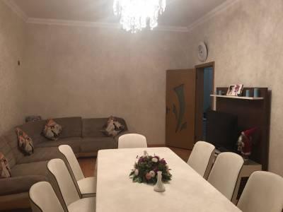Bakı şəhəri, Qaradağ rayonu, Lökbatan qəsəbəsində, 4 otaqlı ev / villa satılır (Elan: 147329)