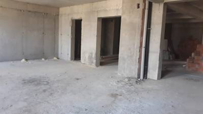 Bakı şəhəri, Yasamal rayonunda, 3 otaqlı yeni tikili satılır (Elan: 113263)