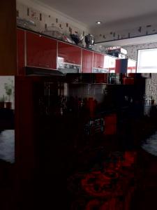 Xırdalan şəhərində, 2 otaqlı yeni tikili satılır (Elan: 107177)