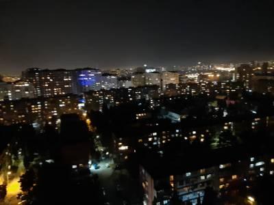 Bakı şəhəri, Binəqədi rayonunda, 4 otaqlı yeni tikili satılır (Elan: 133129)