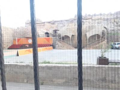 Xırdalan şəhərində, 2 otaqlı yeni tikili satılır (Elan: 108672)