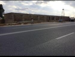 Bakı şəhəri, Sabunçu rayonu, Maştağa qəsəbəsində torpaq satılır (Elan: 193600)