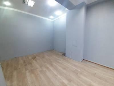 Bakı şəhəri, Nərimanov rayonunda obyekt kirayə verilir (Elan: 115090)