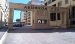 Xırdalan şəhəri, Abşeron rayonunda, 2 otaqlı yeni tikili satılır (Elan: 173400)