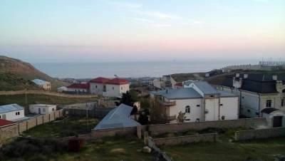 Bakı şəhəri, Səbail rayonu, Badamdar qəsəbəsində, 11 otaqlı ev / villa satılır (Elan: 132985)