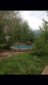 Quba şəhərində, 5 otaqlı ev / villa satılır (Elan: 142626)