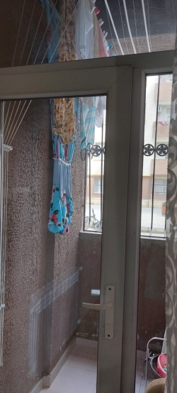 Xırdalan şəhərində, 2 otaqlı yeni tikili satılır (Elan: 193240)