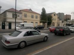 Bakı şəhəri, Yasamal rayonunda obyekt kirayə verilir (Elan: 193486)