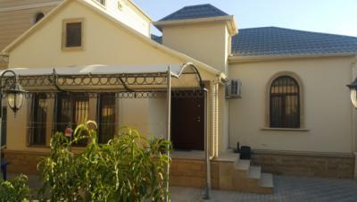 Xırdalan şəhərində, 3 otaqlı ev / villa satılır (Elan: 108524)